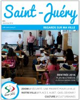 Journal Saint-Juéry 4