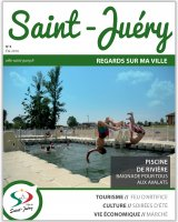 Journal Saint-Juéry 3