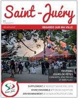 Journal Saint-Juéry 2
